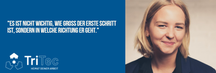 Julia Sommerfeld_Social Media Managerin