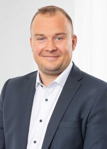 Bild von Christof Körkemeyer