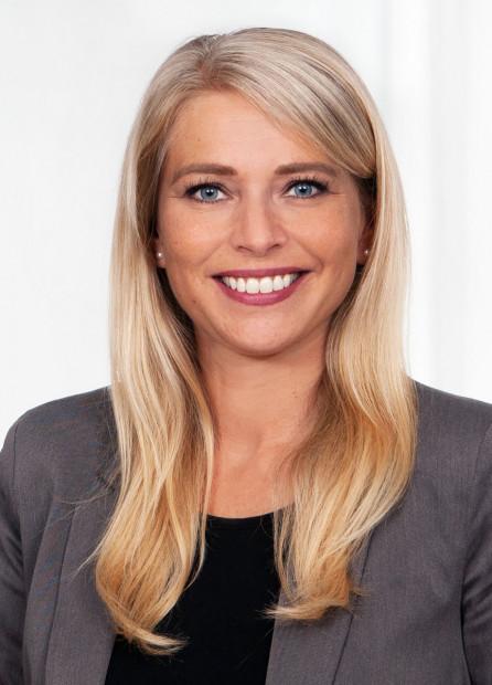 Bild von Petra Böckmann