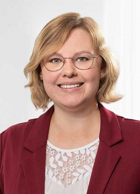 Bild von Sarah Fröhling